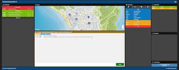 Map Request Request Live Street Map Discussion Fivem