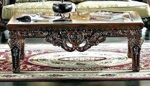 victorian coffee table set victorian coffee table coffee table round coffee table marble top s