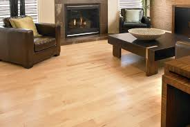 millstead engineered wood flooring reviews carpet vidalondon