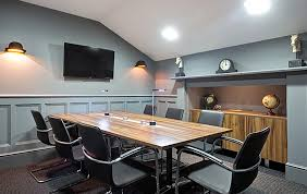 Jeeves Table L Jeeves Wall Wall Lights Lighting For Office Innermost