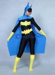 Batman Batgirl Halloween Costumes Batgirl Halloween Costumes Women Cosercosplay
