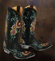 gringo womens boots sale pin by donna on gringo boots