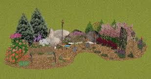 hummingbird garden ideas inspiration interior designs