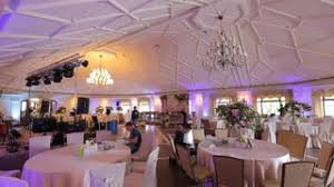 Wedding Hall Decorations Interior Of A Wedding Hall Decoration Ready For Guests Beautiful