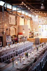 wedding venues in baltimore cheap wedding venues in baltimore tbrb info