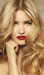 hair trends 2015 summer colour hair colour hairdressers hshire berkshire