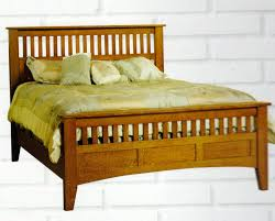 Antique Mission Style Bedroom Furniture Bedroom Archives Amish Oak Furniture U0026 Mattress Store