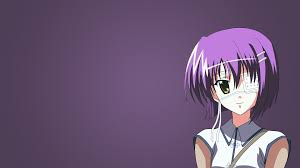 free animated wallpaper windows 8 clean anime windows 8 theme