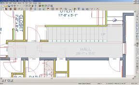 100 home designer pro vs chief architect room floor heights