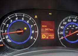 infiniti g35 service engine soon light three warning lights at once cool 2009 infiniti fx50 long term