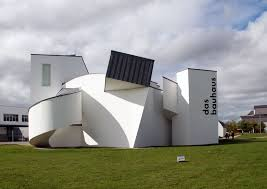 vitra design images of the vitra design museum vitra cus by frank gehry