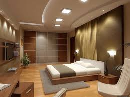 New Ideas For Interior Home Design Home Interior Designs Home Design Ideas
