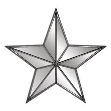Metal Star Home Decor Metal Star Wall Decor Roselawnlutheran