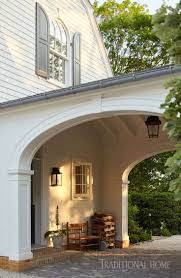 Dutch Colonial House Style by Best 20 Dutch Colonial Homes Ideas On Pinterest Dutch Colonial