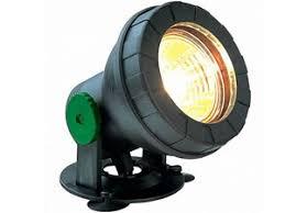best submersible pond lights blagdon enhance led pond lighting 1 x 1 watt led