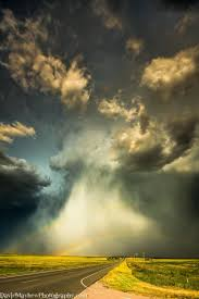 63 best tornado images on pinterest tornadoes thunderstorms and