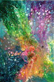 best 25 acrylic art ideas on pinterest acrylic painting flowers