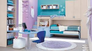 Blue Bedrooms For Girls Decorating Ideas Fresh Bedrooms Decor Ideas - Boys bedroom ideas blue
