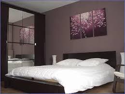 peinture mur chambre coucher pochoir pour mur de chambre best of peinture murale pour chambre 12