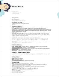 graphic design resume exles sle resume design 23 yralaska