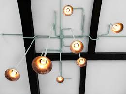 Hanging Ceiling Lights Ideas Transform Hanging Ceiling Lights Ideas Luxurius Small Home Decor