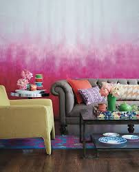summer color combinations ideas trends