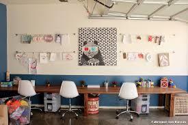 fabriquer un bureau enfant fabriquer bureau enfant diy fabriquer un bureau cabane pour la