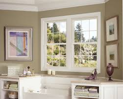 window world product photo gallery green bay wausau wi double hung 2000 series