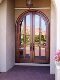 front doors print arched front doors for home 75 arched entry