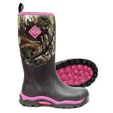 womens boots reviews womens boots reviews 2017 2018 universalhunters com