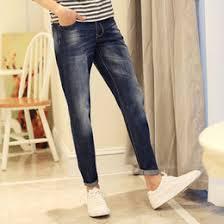 Guys Wearing Skinny Jeans Discount Men Wearing Skinny Jeans 2017 Black Men Wearing Skinny