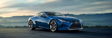 lexus valerian skyjet the new lexus structural blue blue reinvented lexus international
