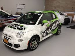 cool wrapped cars cool vehicle wrap designs vehicle ideas