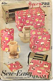 Toaster Covers Accessories Kitchen Appliance Cover Kitchen Appliance Toaster
