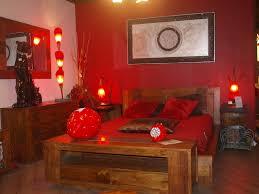 chambre en bois bois chiffons chambre