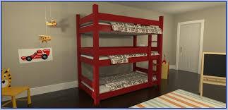 Bunk Bed Ikea Uk The  Best Kura Bed Ideas On Pinterest Kura Bed - Ikea triple bunk bed