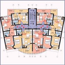 studio floor plan ideas home design 1000 images about studio floorplans on pinterest