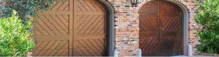 Hudson Overhead Door Overhead Door Company Of The Hudson River Valley Inc Maintenance