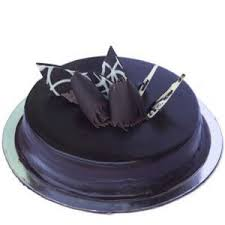 Birthday Cake Delivery Online Birthday Cake Delivery In Gurgaon