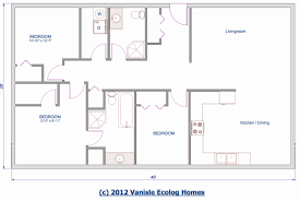 home plans open floor plan lovely photos 2 bedroom open concept house plans home inspiration