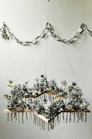 Christmas Tree Wreath Form - beautiful hanging christmas decoration ideas christmas celebrations
