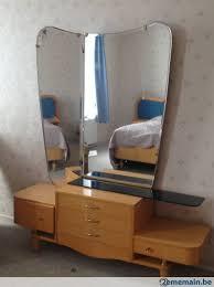 chambre a vendre chambre à coucher vintage ées 50 à vendre a vendre 2ememain be