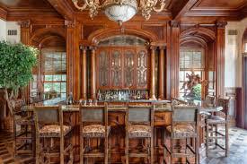 inside the 15 million dallas mega mansion that u0027s a replica of the