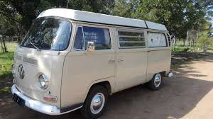 volkswagen westfalia camper classic kombis classic vehicles for hire
