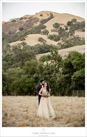 bay area wedding photographers fremont san francisco bay area wedding photographer keran sam
