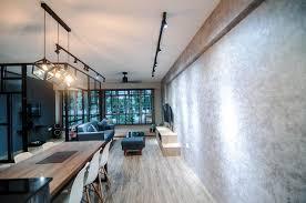 scandinavian apartment fantastic home design