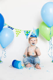 ideas for baby s birthday best 25 baby birthday cake ideas on baby