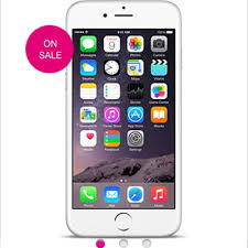 Tmobile Thanksgiving Sale T Mobile Iphone 6 Cyber Monday Sale Iphonetricks Org