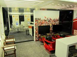 experiential marketing shipping container conversion for shell