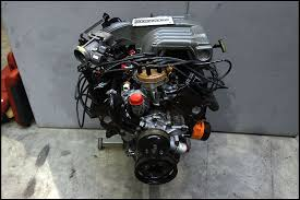 95 mustang engine my official 5 0 engine thread mustang evolution